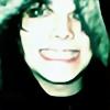 6BanitKrawl6's avatar