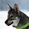 6blackangel66's avatar