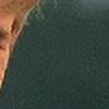 6cancerplz's avatar