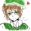 6Chair-Mode9's avatar