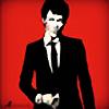 6derty9z's avatar