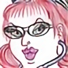 6dr's avatar