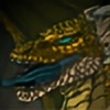 6dragon6's avatar