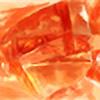 6elz's avatar