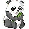 6Eve6bloodreign6's avatar