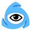 6eyestudios's avatar