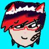 6fangirl09's avatar