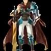 6Garoh9's avatar