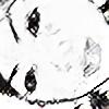 6GeMiNi9's avatar