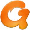 6GonzaloCortez4's avatar
