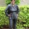 6hersker's avatar