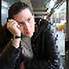 6hlodwig's avatar