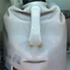 6II9's avatar