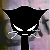 6Ironkitten6's avatar