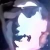6j6h6n6m6rt's avatar
