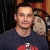 6kval's avatar