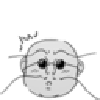 6l0ch's avatar