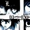 6lary6's avatar