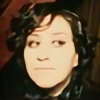 6Laurissa6Valo6's avatar
