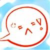 6letras's avatar