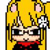 6lin's avatar