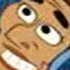 6littleeggs's avatar