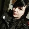 6liza6's avatar