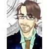 6LM9's avatar