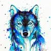 6Margot6's avatar