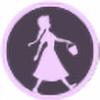 6Meike9's avatar