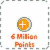 6MillionPoints's avatar