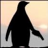 6mocking6penguin6's avatar