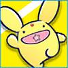 6mperor's avatar