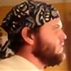 6Nephilim9's avatar
