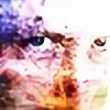 6nic's avatar