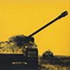6panzer6maiden6's avatar