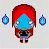 6Phantom6's avatar