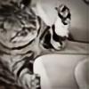 6r1b's avatar