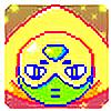 6reninja's avatar