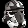 6RI22L7's avatar