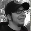 6rimR3ap3r's avatar