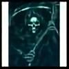 6rimReaper's avatar
