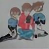 6rockman9's avatar