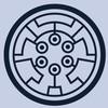 6SamuraiMaster's avatar