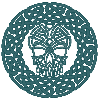 6SeaCat9's avatar