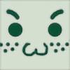 6sick's avatar