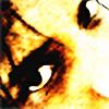 6sixty6's avatar