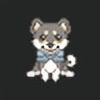 6Smokey6's avatar