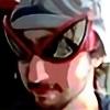 6stringcrow's avatar