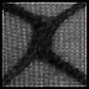 6SyRy6's avatar